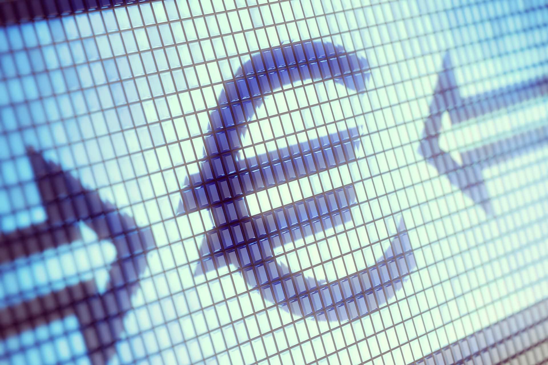 Conoce el euro digital: la apuesta fiscal de Europa para el futuro