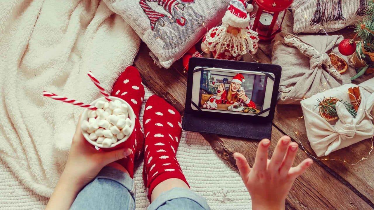 https://blog.globalcaja.es/wp-content/uploads/2020/12/Apps-Navidad-1280x720.jpg