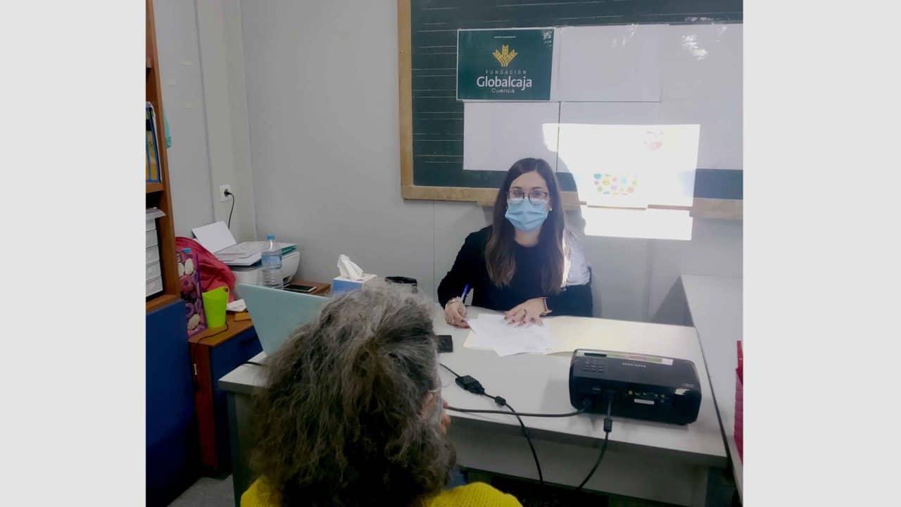 https://blog.globalcaja.es/wp-content/uploads/2020/12/Asociación-Social-4-en-los-programas-Escuela-Salud-y-Cuida-2-1280x720.jpg