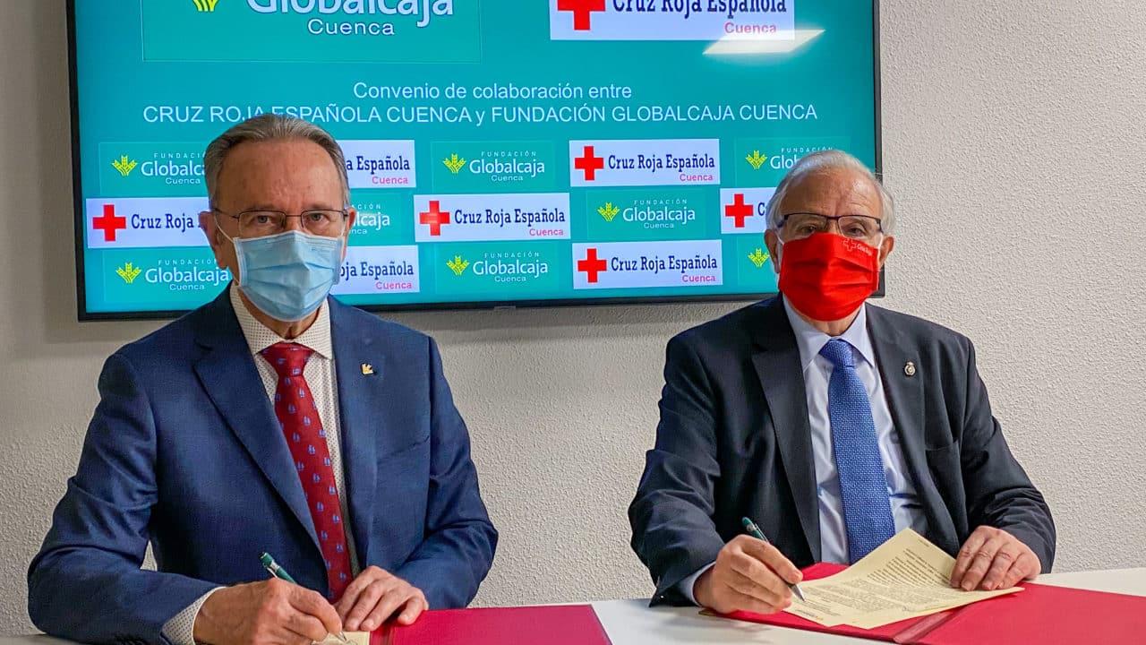 https://blog.globalcaja.es/wp-content/uploads/2020/12/Firma-convenio-Fundación-Globalcaja-Cuenca-Cruz-Roja-1280x720.jpeg