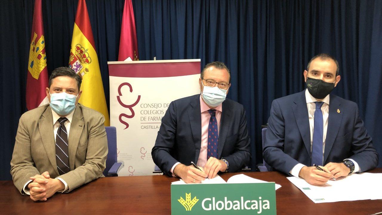 https://blog.globalcaja.es/wp-content/uploads/2020/12/Firma-convenio-Globalcaja-Consejo-Colegios-Farmacéuticos-CLM-II-1280x720.jpg