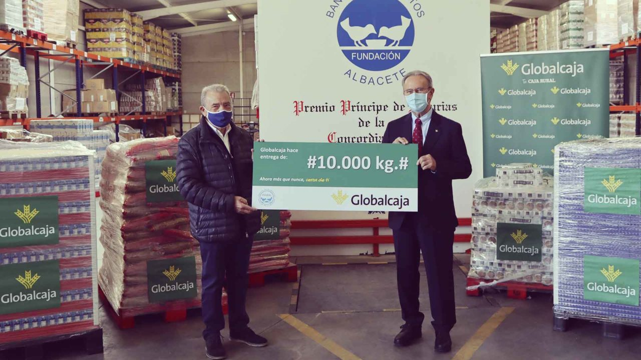 https://blog.globalcaja.es/wp-content/uploads/2020/12/Globalcaja-donacion-banco-alimentos_-1280x720.jpg