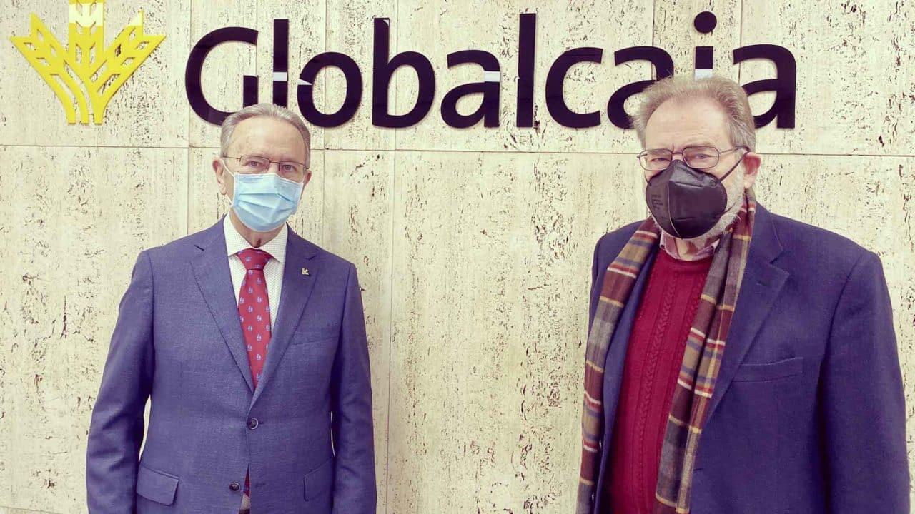 https://blog.globalcaja.es/wp-content/uploads/2020/12/Globalcaja-y-su-Fundación-en-Cuenca-renuevan-su-compromiso-solidario-con-Cáritas-Diocesana-1280x720.jpg