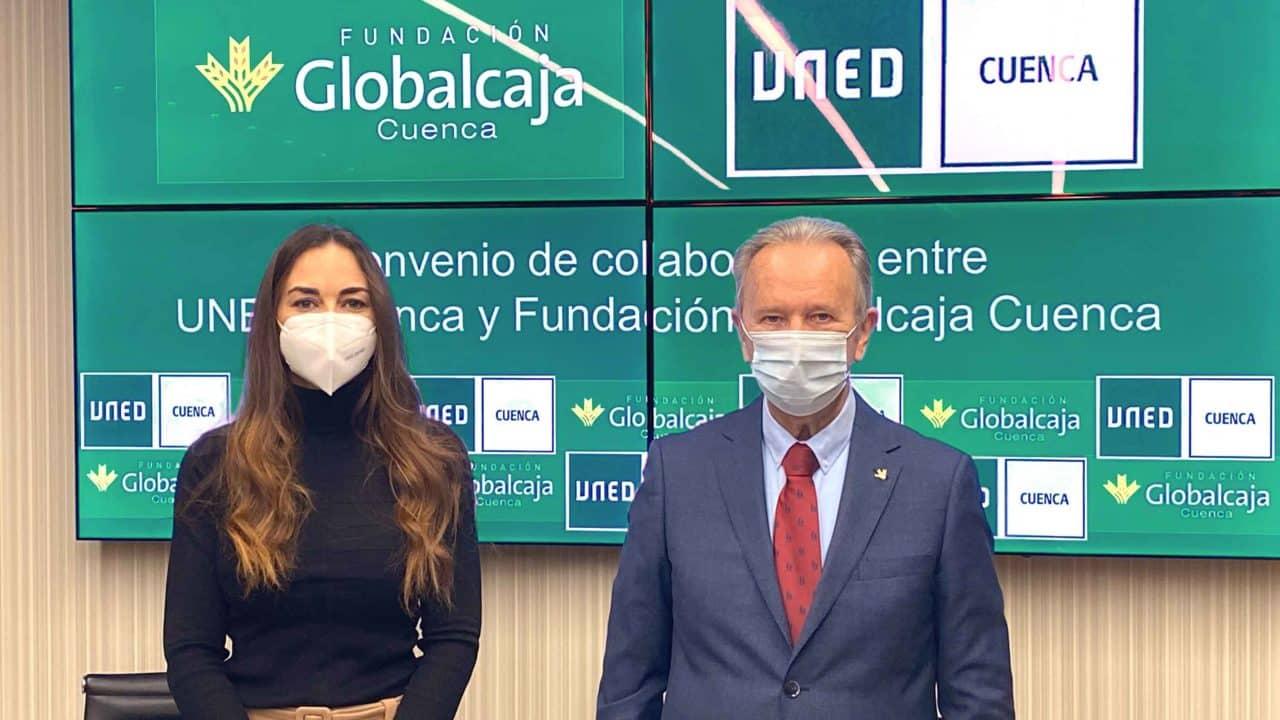 https://blog.globalcaja.es/wp-content/uploads/2020/12/IMG_0153_W-1280x720.jpg