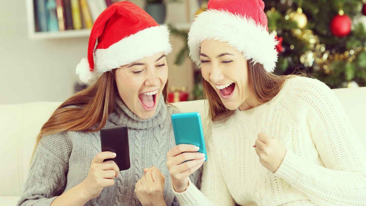 https://blog.globalcaja.es/wp-content/uploads/2020/12/Loteri_a-Navidad-1280x720.jpg