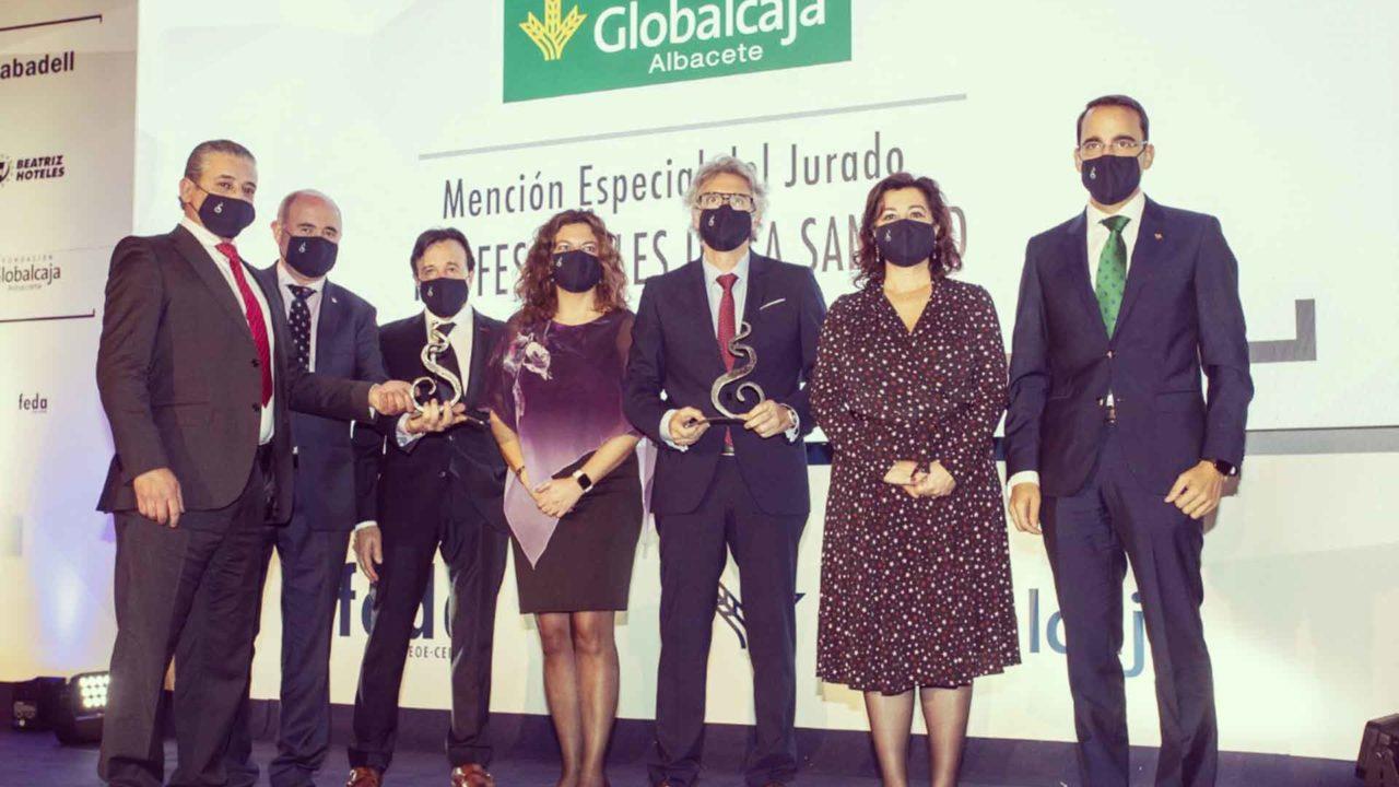 https://blog.globalcaja.es/wp-content/uploads/2020/12/Premios-San-Juan-2020_-1280x720.jpg