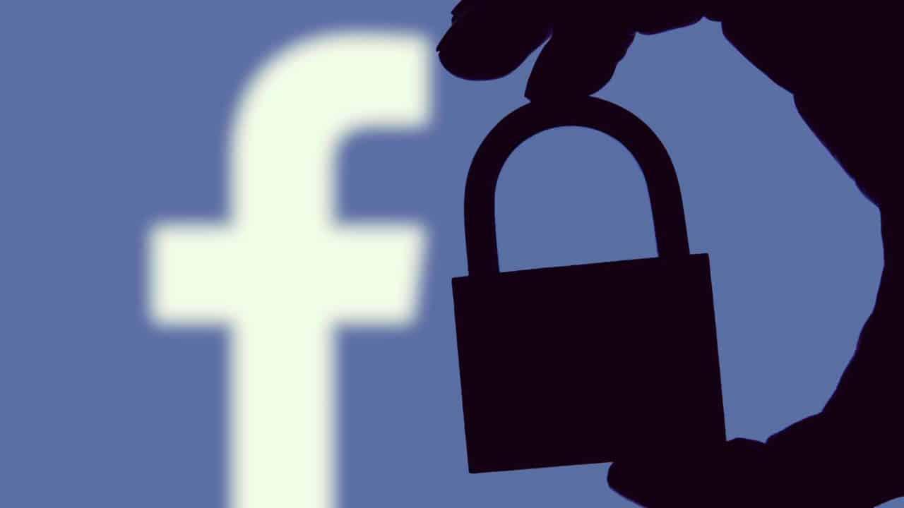 https://blog.globalcaja.es/wp-content/uploads/2020/12/Privacidad-Facebook-1280x720.jpg