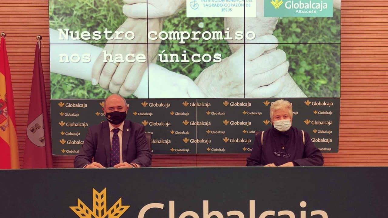 https://blog.globalcaja.es/wp-content/uploads/2020/12/globalcaja-y-cotolengo-1280x720.jpg