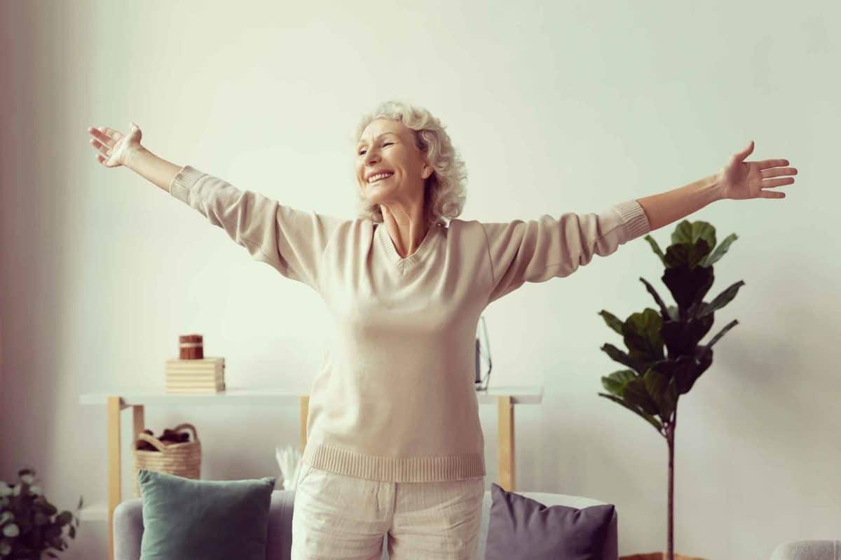 ¿Cómo mejorar la rentabilidad de mi plan de pensiones?