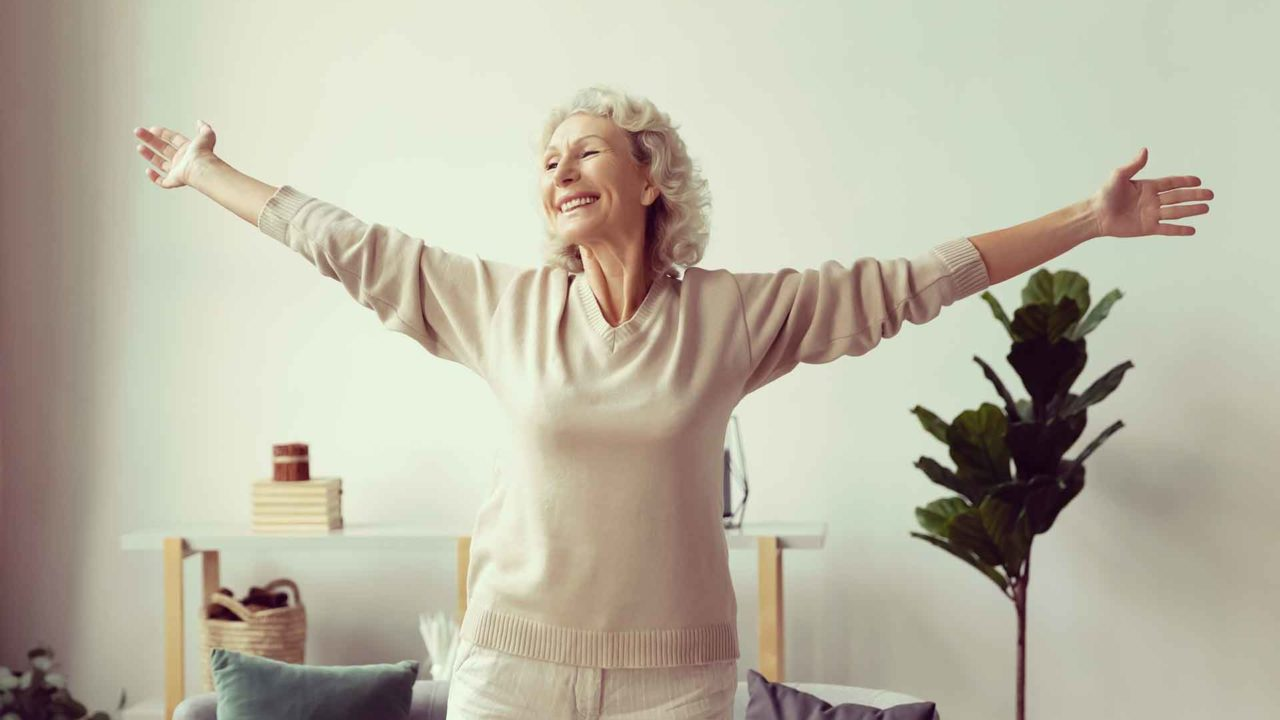 https://blog.globalcaja.es/wp-content/uploads/2020/12/rentabilidad-pensiones-1280x720.jpg