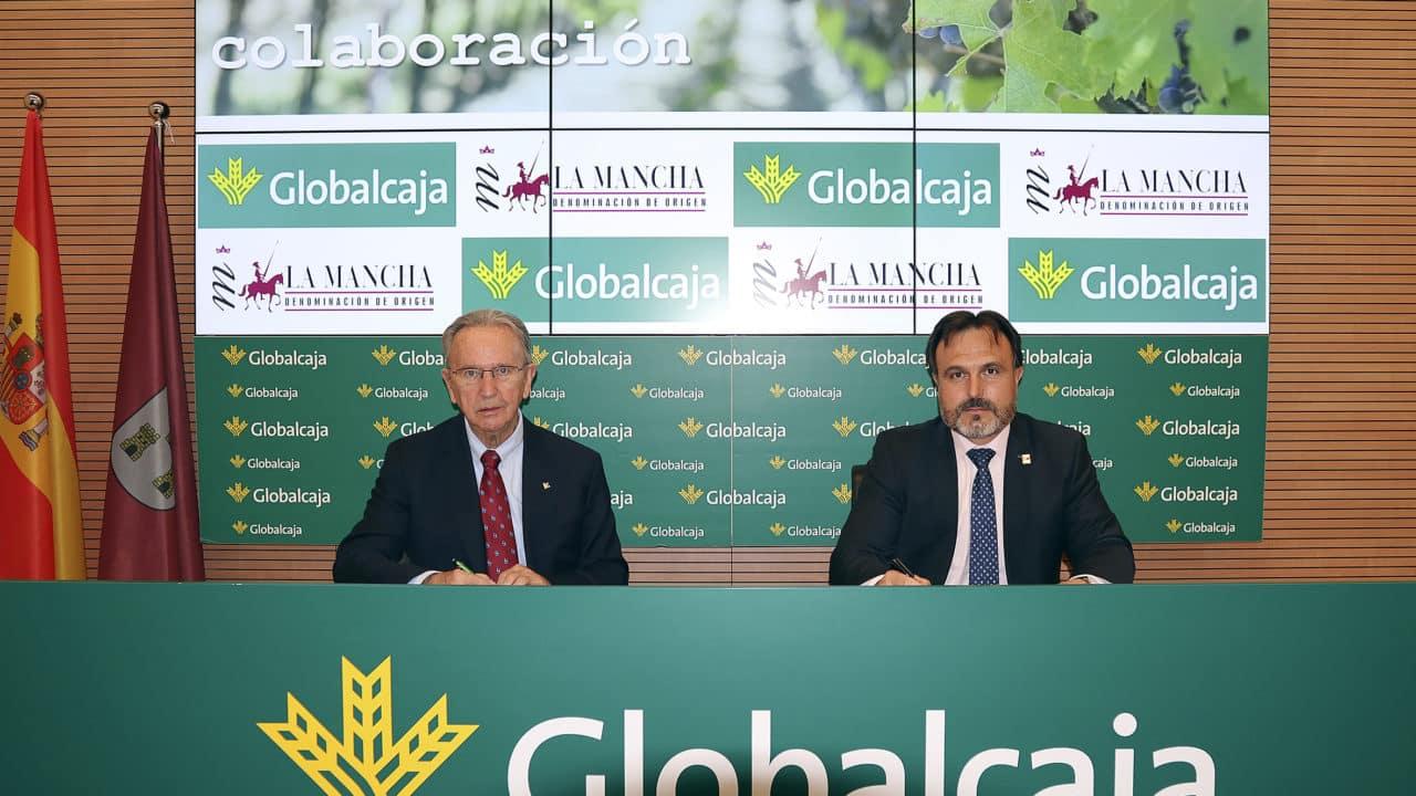 https://blog.globalcaja.es/wp-content/uploads/2021/01/Firma-convenio-CRDO-La-Mancha-1280x720.jpg