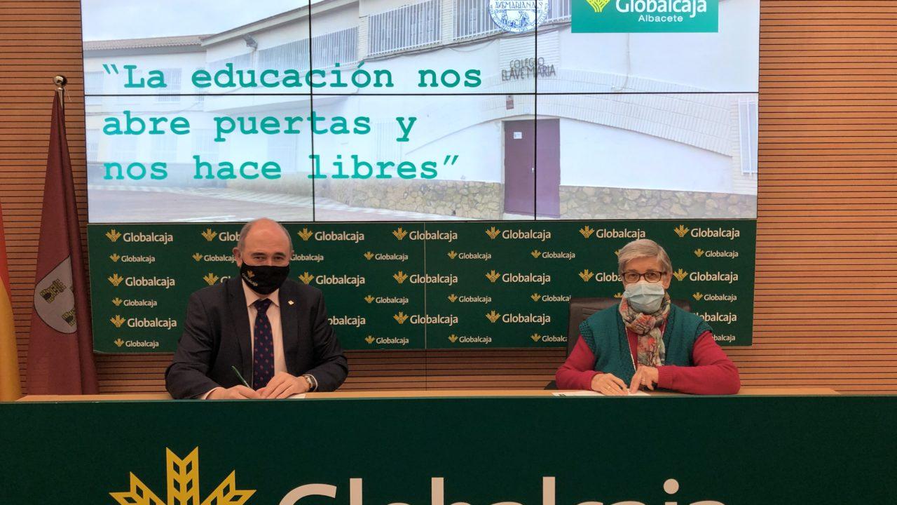 https://blog.globalcaja.es/wp-content/uploads/2021/01/Firma-convenio-Fundación-Globalcaja-AB-Avemarianas-1280x720.jpg