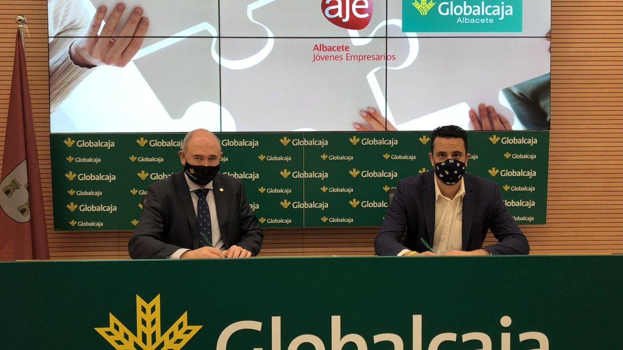 https://blog.globalcaja.es/wp-content/uploads/2021/01/Firma-convenio-Fundación-Globalcaja-Albacete-AJE-1280x720.jpg