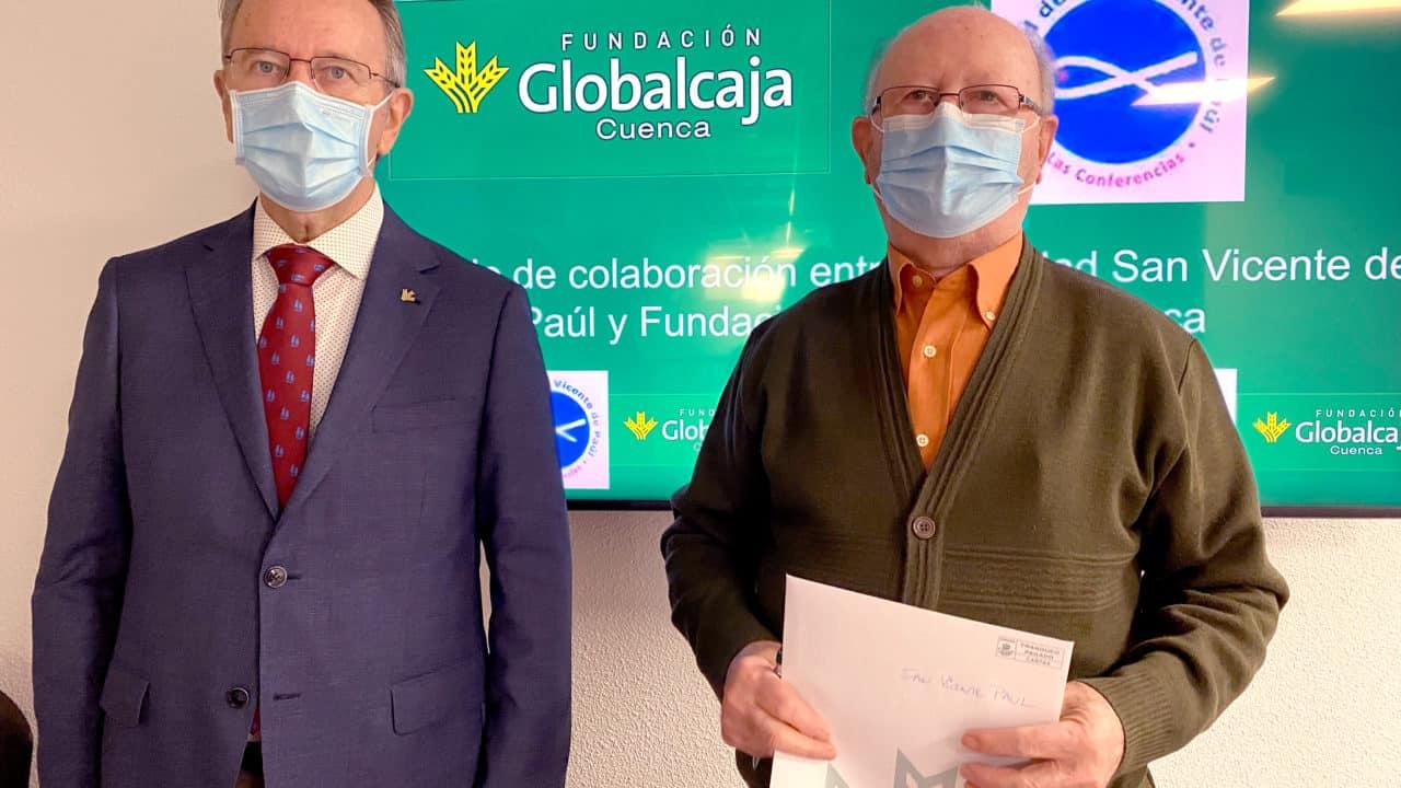 https://blog.globalcaja.es/wp-content/uploads/2021/01/Fundacion-Globalcaja-Cuenca-con-la-Sociedad-San-Vicente-de-Paul-1280x720.jpg