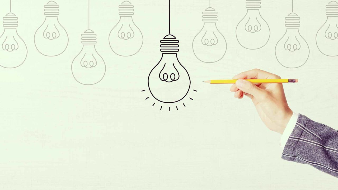 https://blog.globalcaja.es/wp-content/uploads/2021/01/Innovacion-empresarial-1280x720.jpg