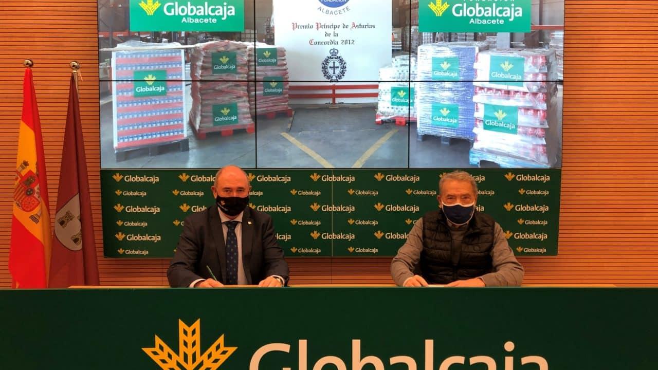 https://blog.globalcaja.es/wp-content/uploads/2021/01/NdP-Fundación-Globalcaja-Albacete-Banco-Alimentos-1280x720.jpg