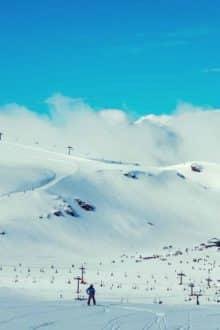 protocolo-covid19-pistas-nieve