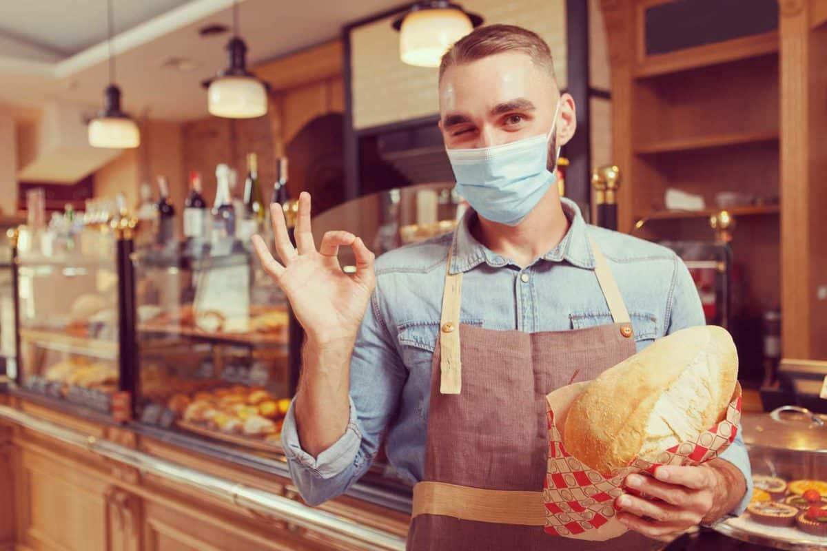 ¿Consumes productos de cercanía? 5 razones para empezar a hacerlo
