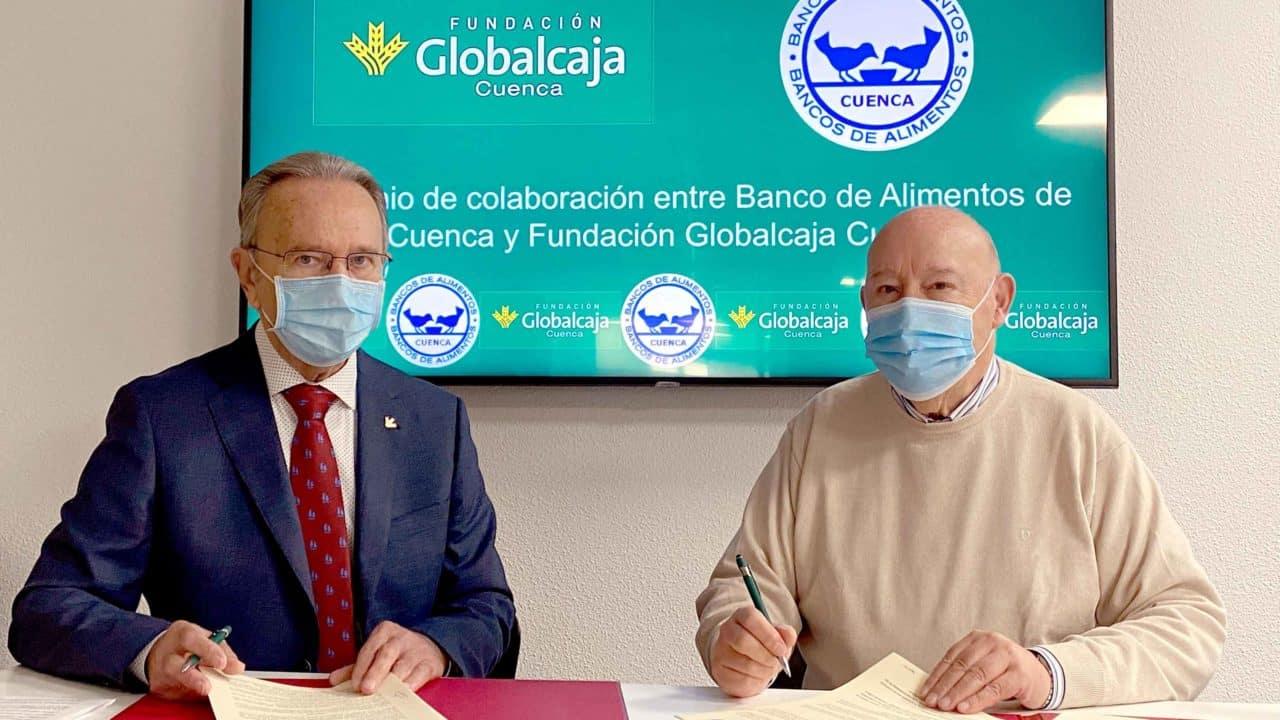 https://blog.globalcaja.es/wp-content/uploads/2021/01/banco-de-alimentos-cuenca-1280x720.jpg