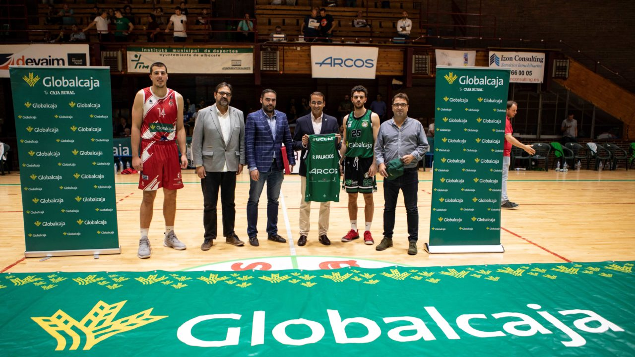 https://blog.globalcaja.es/wp-content/uploads/2021/01/partido-homenaje-Globalcaja-Albacete-Basket-oct-2019-1280x720.jpg