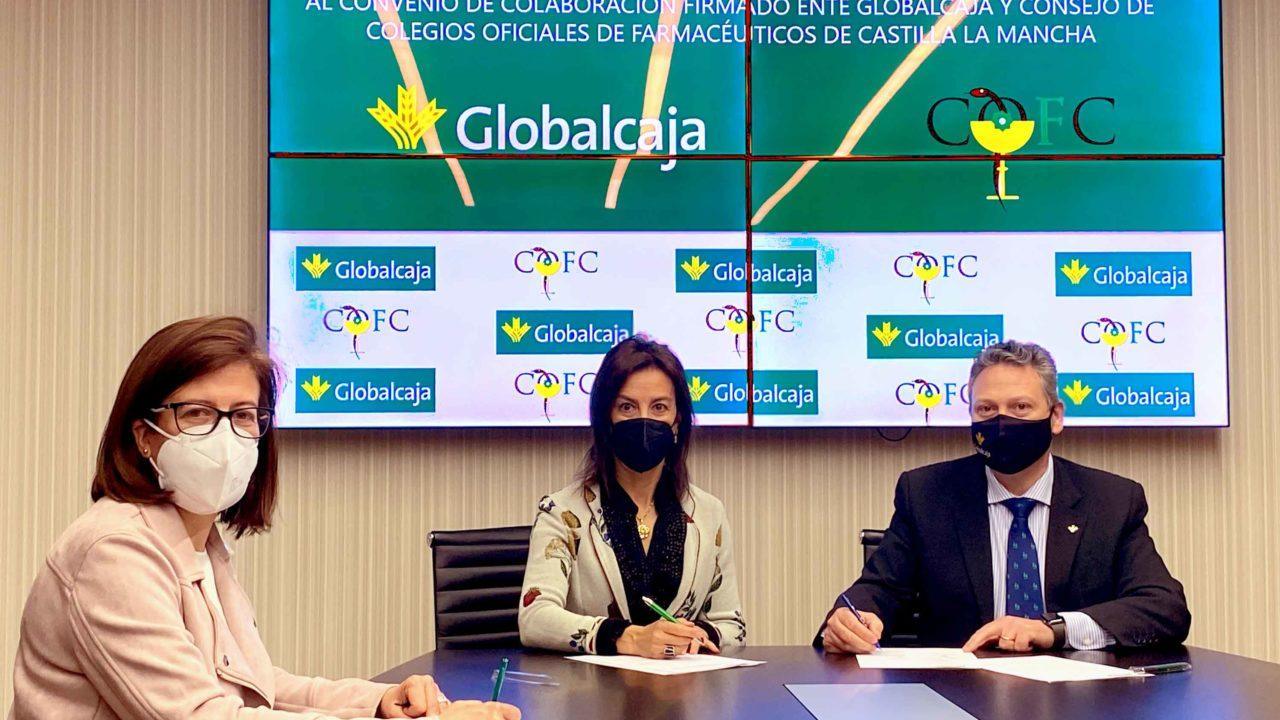 https://blog.globalcaja.es/wp-content/uploads/2021/02/Firma-adhesion-convenio-farmaceuticos-Globalcaja-1280x720.jpg