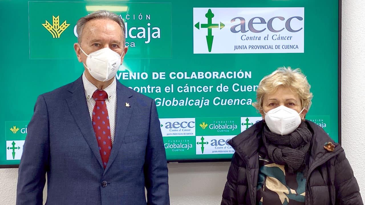 https://blog.globalcaja.es/wp-content/uploads/2021/02/Firma-convenio-Fundación-Globalcaja-Cuenca-AECC-1280x720.jpg