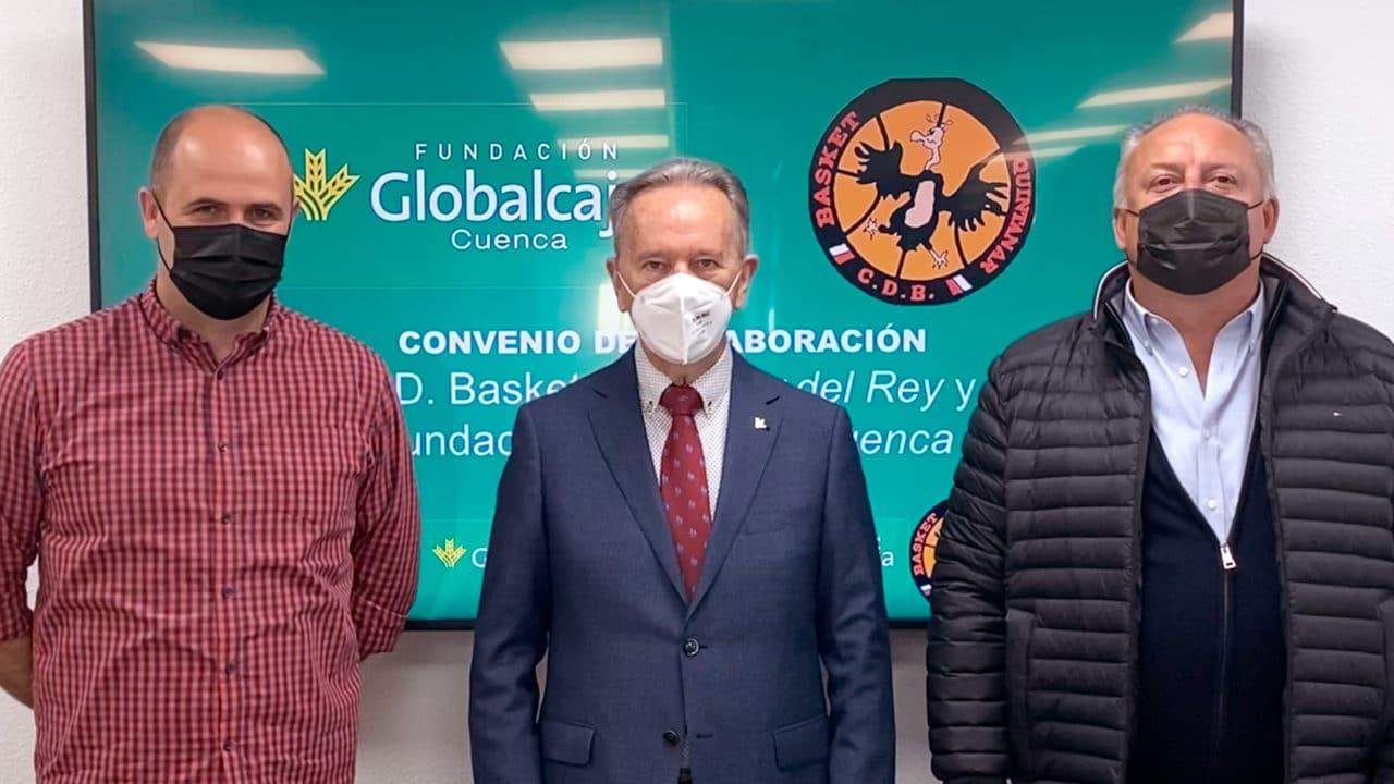 https://blog.globalcaja.es/wp-content/uploads/2021/02/Firma-convenio-Fundación-Globalcaja-Cuenca-Basket-Quintanar-1280x720.jpg