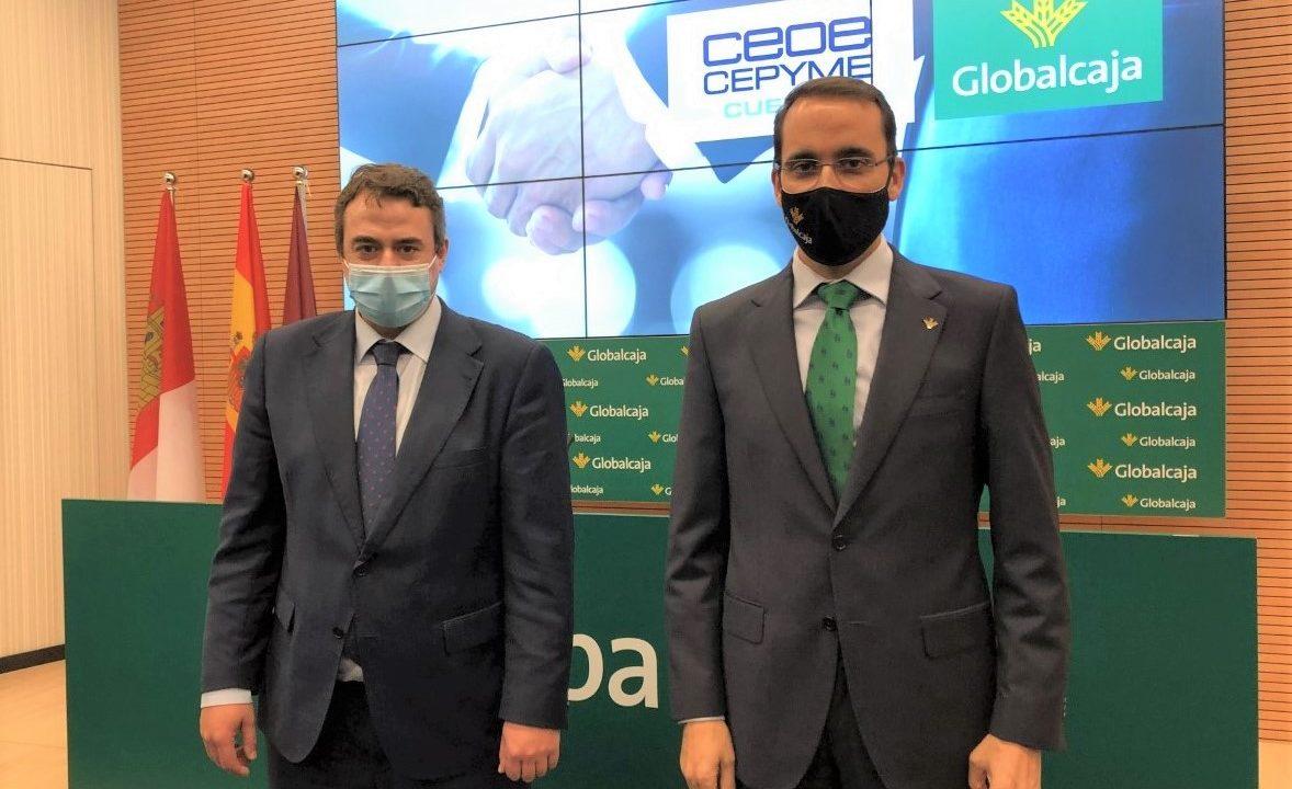 https://blog.globalcaja.es/wp-content/uploads/2021/02/Firma-convenio-Globalcaja-CEOE-CEPYME-Cuenca-1178x720.jpg