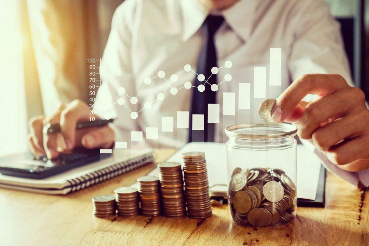 Claves para elegir un fondo de inversión