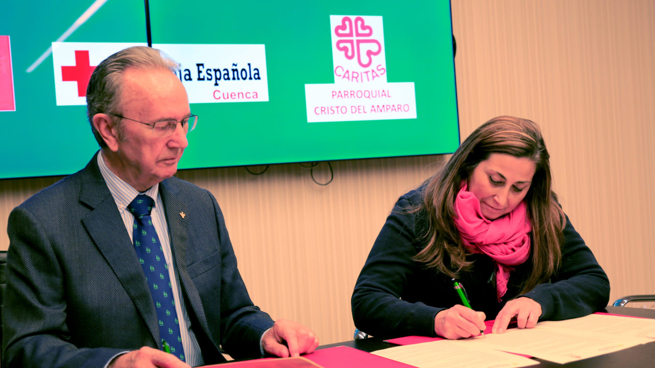 https://blog.globalcaja.es/wp-content/uploads/2021/02/Imagen-de-archivo-Fundación-Globalcaja-Cuenca-Cristo-del-Amparo-1280x720.jpg