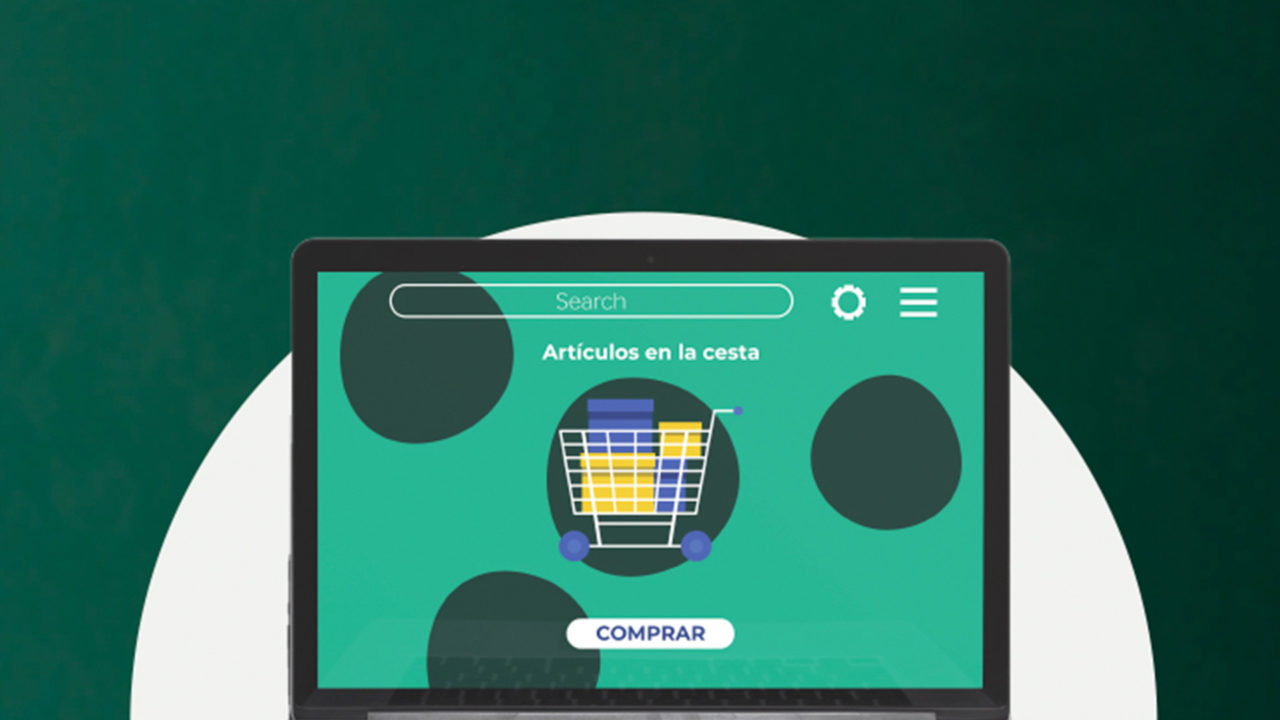 https://blog.globalcaja.es/wp-content/uploads/2021/02/compras-online-seguras-1280x720.jpg