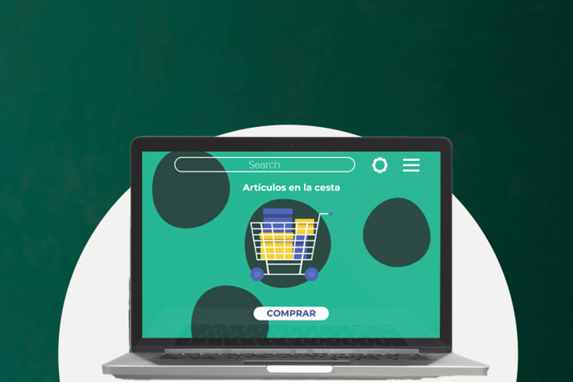 Tus compras online, más seguras con la normativa PSD2 y la biometría móvil
