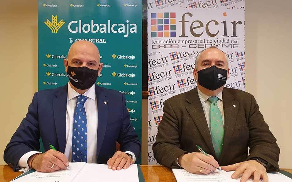 https://blog.globalcaja.es/wp-content/uploads/2021/02/globalcaja-y-fecir.jpg