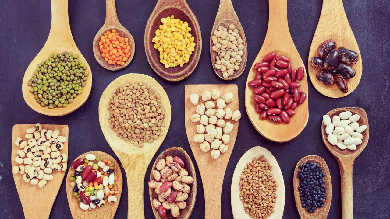 https://blog.globalcaja.es/wp-content/uploads/2021/02/legumbres-y-cereales-1280x720.jpg