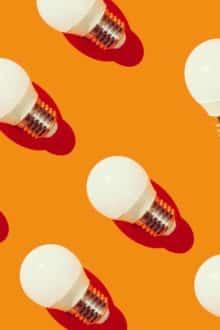 bombillas-sostenibles