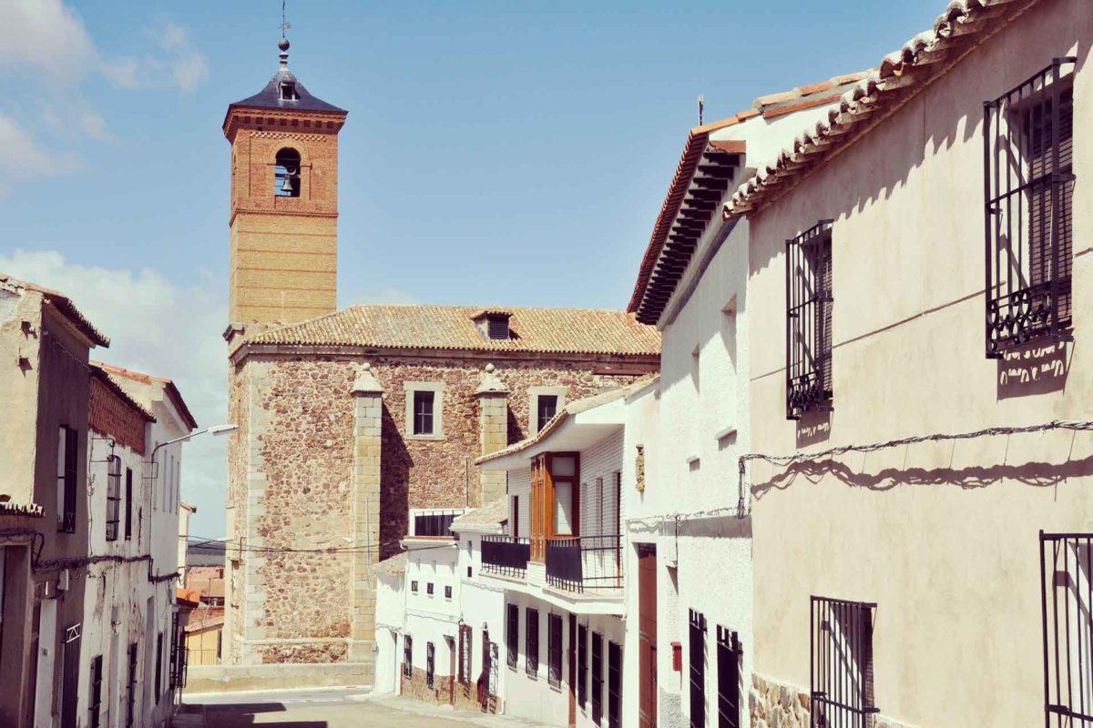 ¿Cómo será la nueva Ley contra la Despoblación de Castilla-La Mancha?