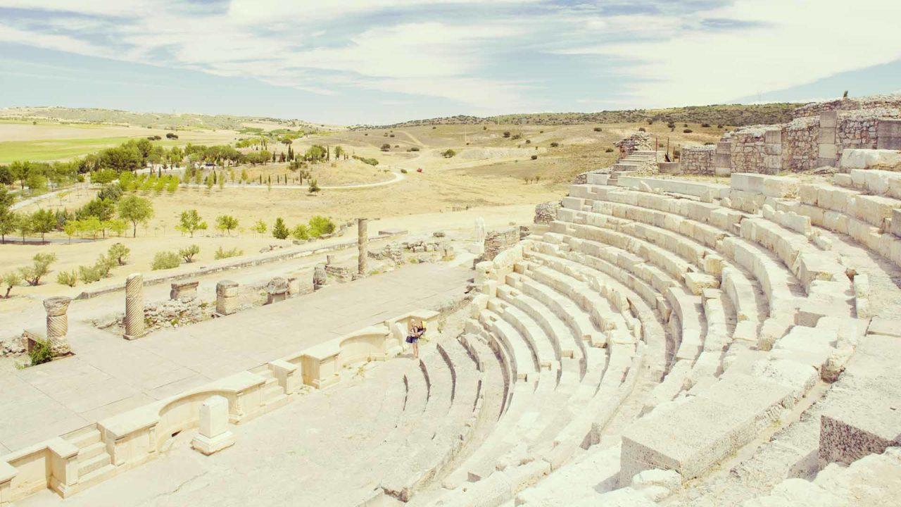 https://blog.globalcaja.es/wp-content/uploads/2021/03/Parques-arqueologicos-CLM-1280x720.jpg