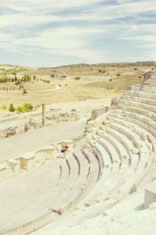 parques-arqueologicos-castillalamancha