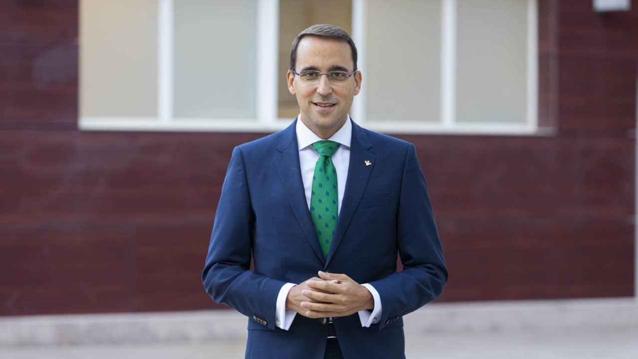 https://blog.globalcaja.es/wp-content/uploads/2021/03/Pedro-Palacios-Director-General-de-Globalcaja-1280x720.jpg