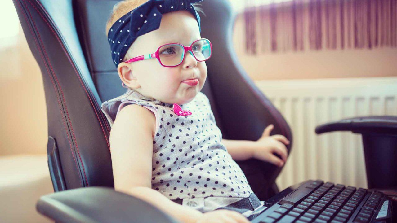 https://blog.globalcaja.es/wp-content/uploads/2021/03/Proteccion-parental-1280x720.jpg