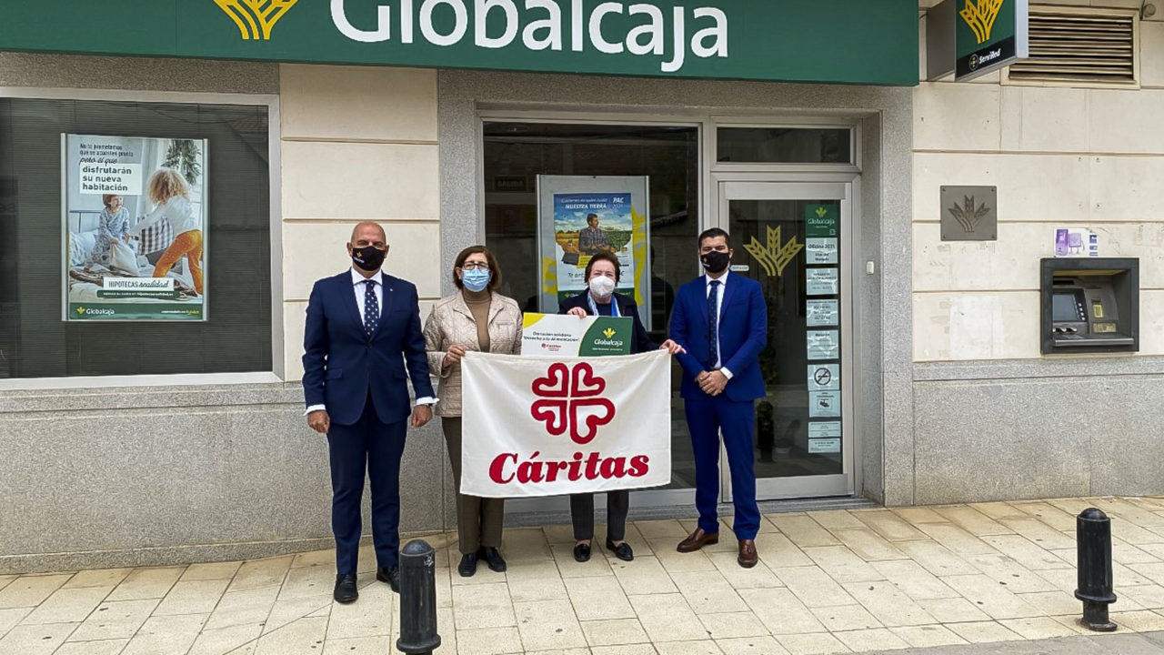 https://blog.globalcaja.es/wp-content/uploads/2021/04/Donación-Solidaria-Viso-del-Marqués-Cáritas-1280x720.jpeg
