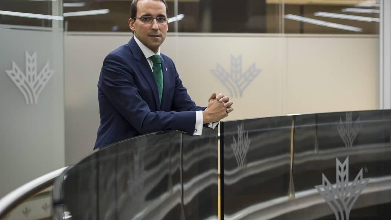 https://blog.globalcaja.es/wp-content/uploads/2021/04/Pedro-Palacios_Director-General-1280x720.jpeg