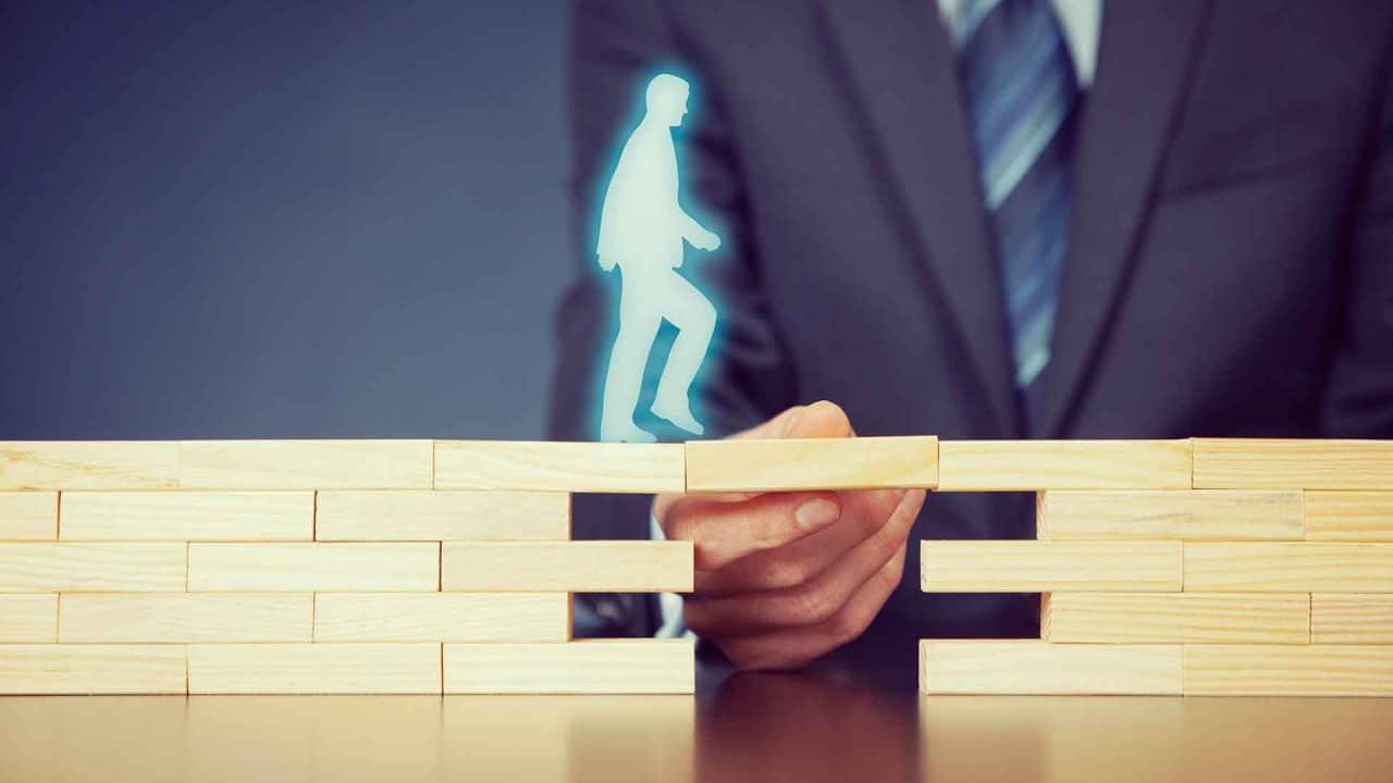 Prepara un buen plan de seguridad y salud para tu empresa