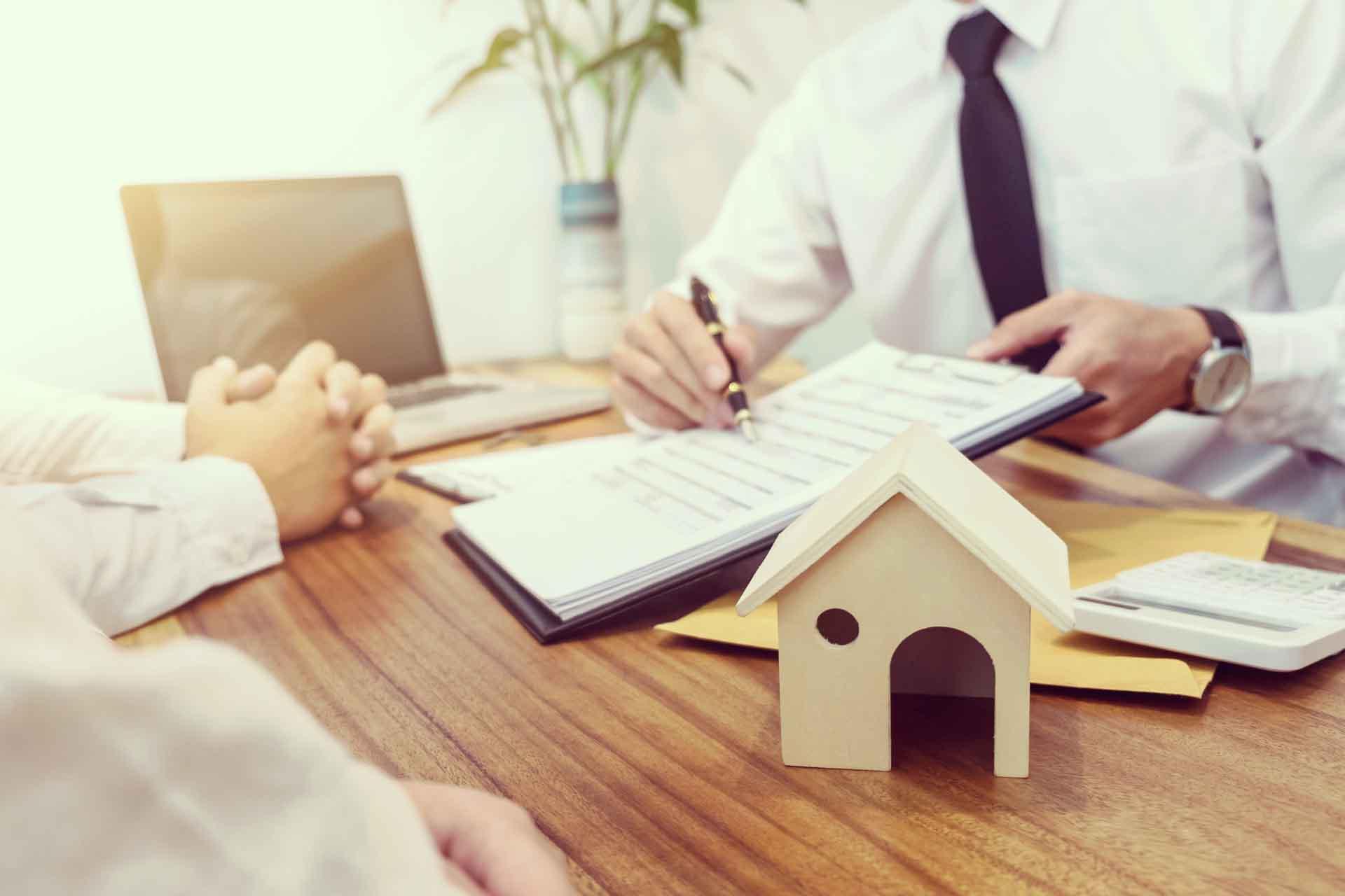 ¿Quieres vender tu casa? Sácale el máximo provecho con estos pasos