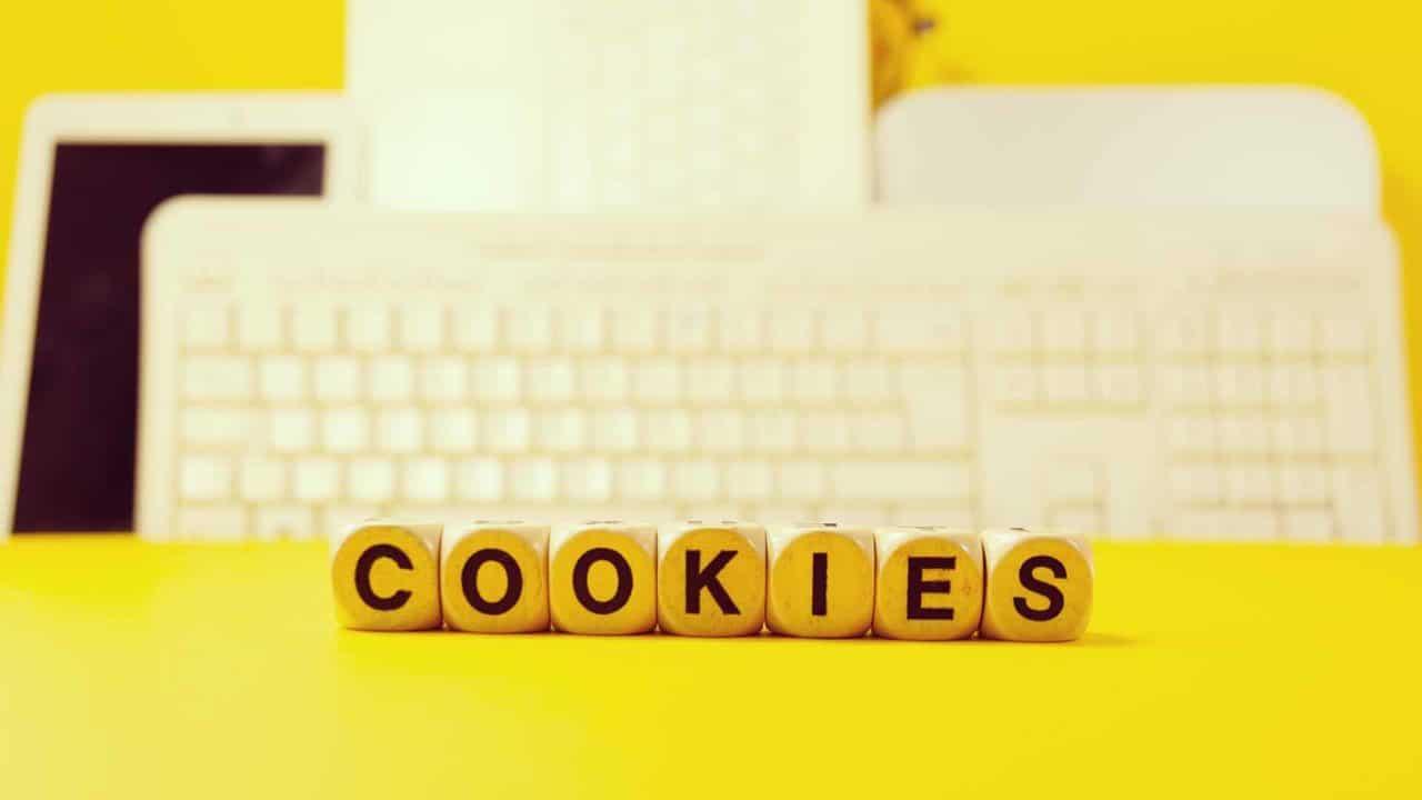 https://blog.globalcaja.es/wp-content/uploads/2021/04/cookies-1280x720.jpg