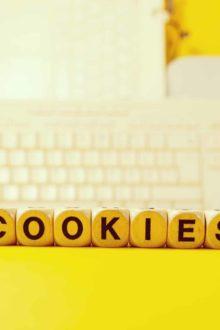 fin-cookies