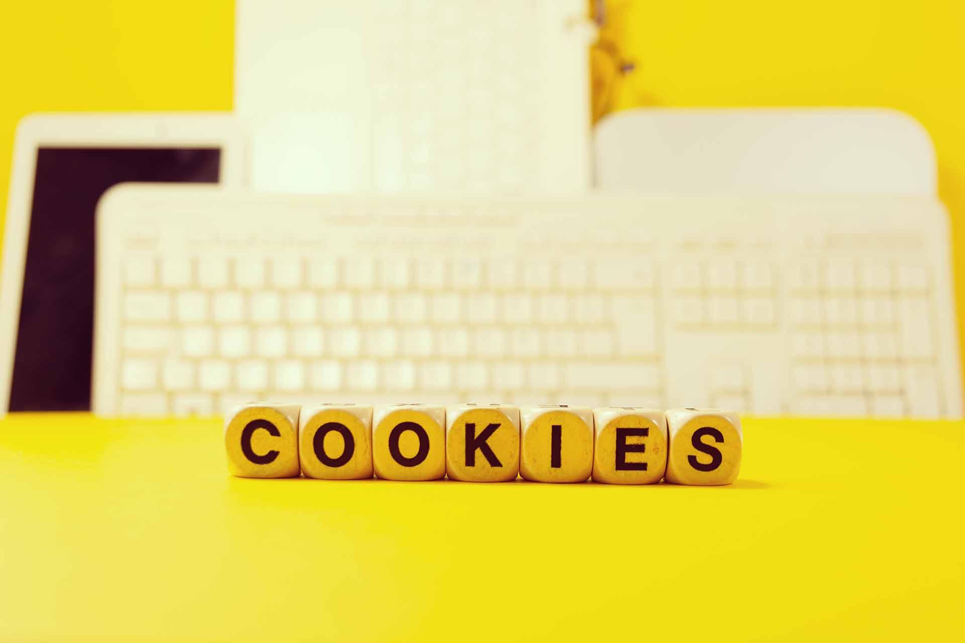 El fin de las cookies en internet: ¿cómo afecta a tu privacidad?
