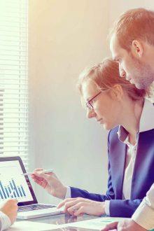 como-hacer-analisis-competencia-mejorar-ventas