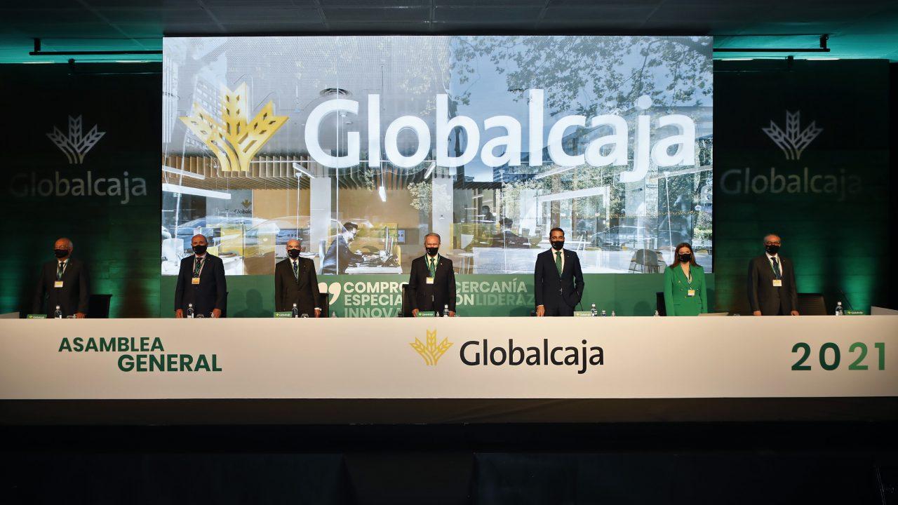 https://blog.globalcaja.es/wp-content/uploads/2021/05/Asamblea-Globalcaja-2021_7070-1280x720.jpeg