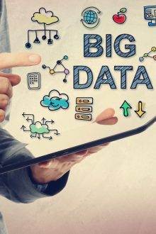 ventaja-big-data-empresas